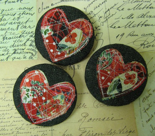 valentines hearts 10