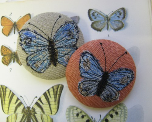 butterfly brooch 4