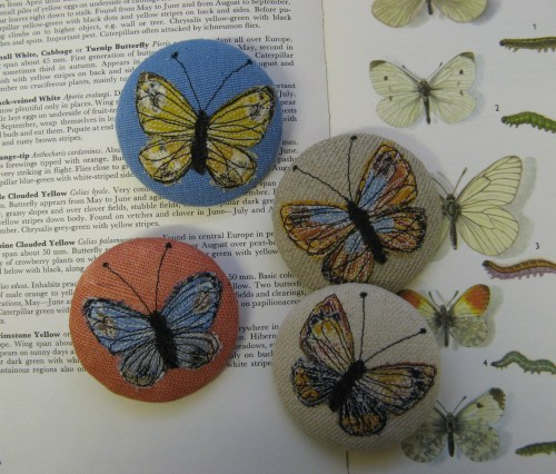 butterfly brooches 031