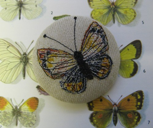 butterfly brooches 5