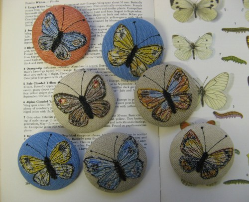 butterfly brooches 6