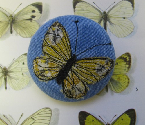 butterfly brooches 7