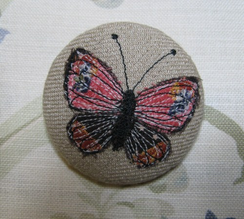 butterfly brooches 8
