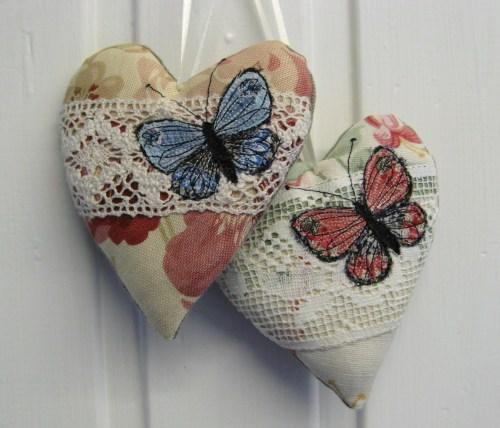 another batch of butterflies 3