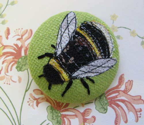 more bees 8