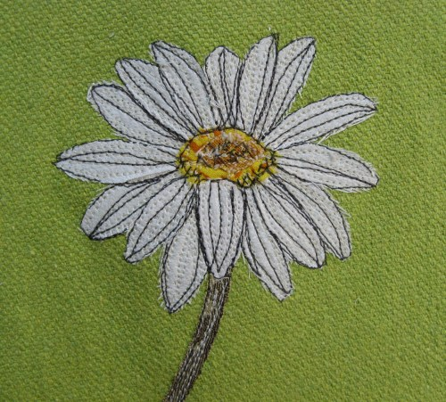 daisy embroideries 5