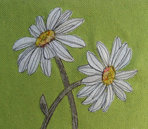 daisy embroideries 6