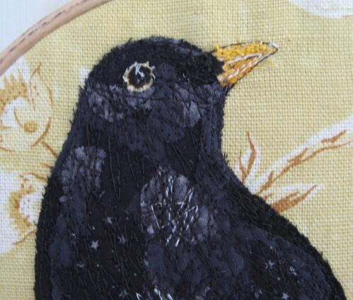 blackbird embroidery 009