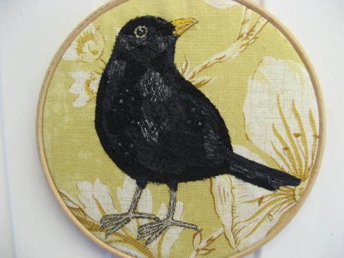 blackbird embroidery 013