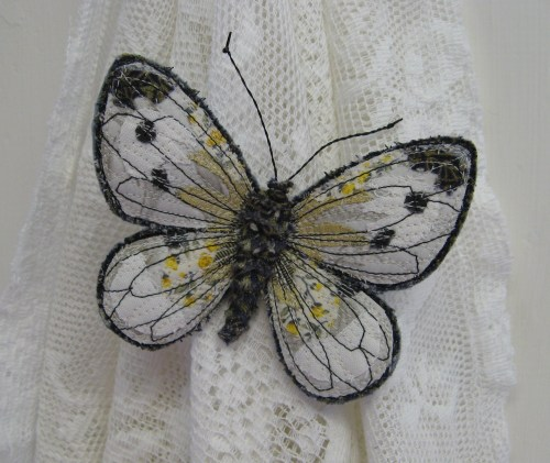 butterfly for etsy 16th july 019
