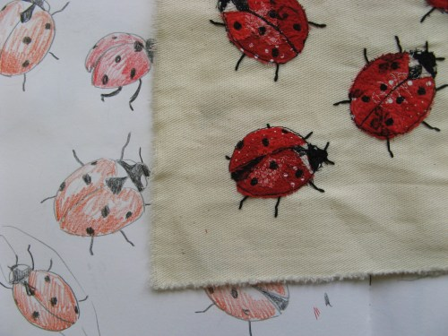 ladybirds 013