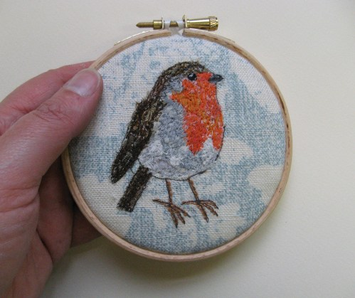 4inch robin hoops for etsy 033