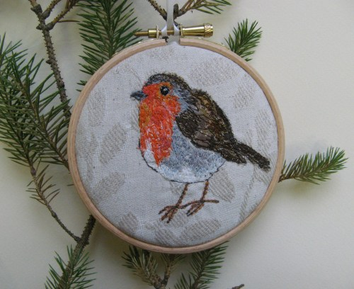 4inch robin hoops for etsy 050