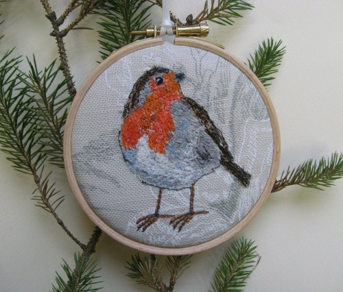 4inch robin hoops for etsy 054