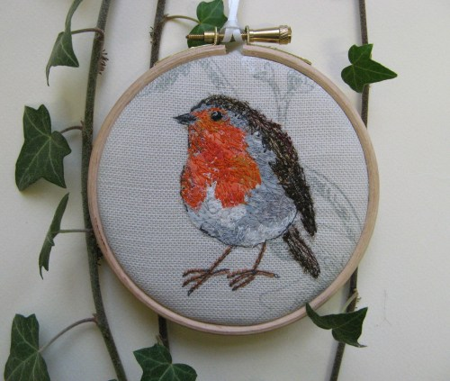 4inch robin hoops for etsy 083