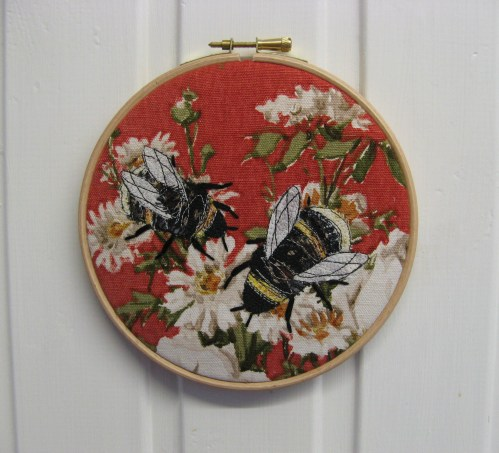 bee brooches and hoops for etsy 056