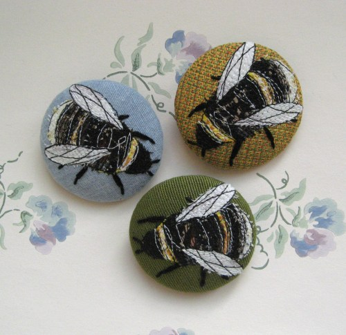 bees and ladybirds for etsy 070