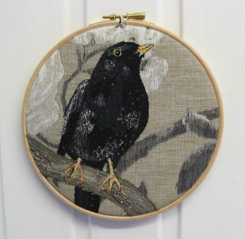 blackbird 7 inch hoop 013
