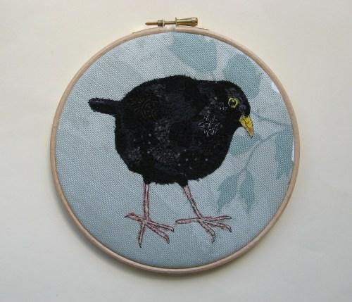 blackbird square pose 008