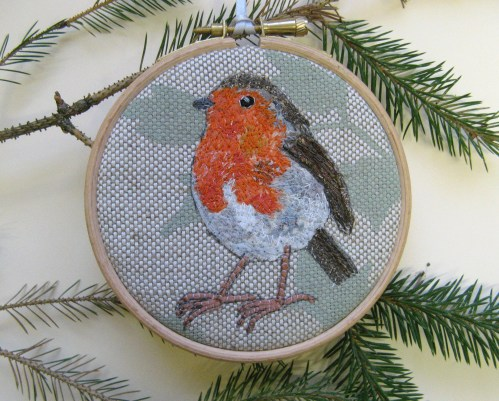 robins, blackbird for etsy 156