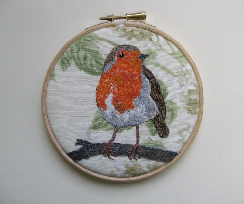 robins for etsy 013