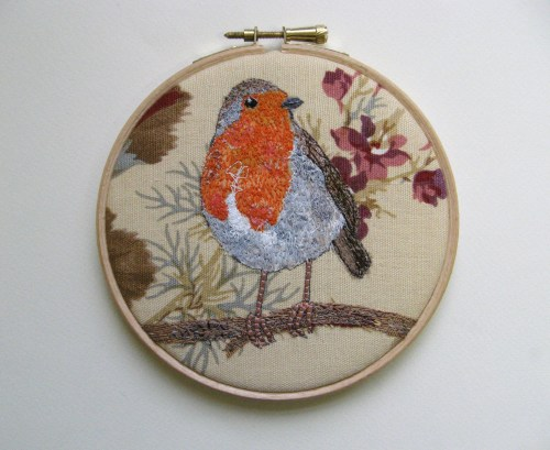 robins for etsy 034