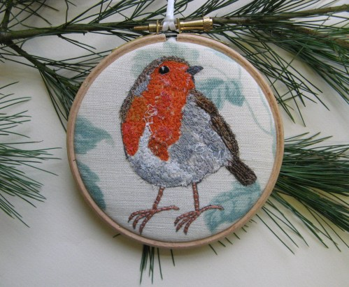 robins for etsy 056