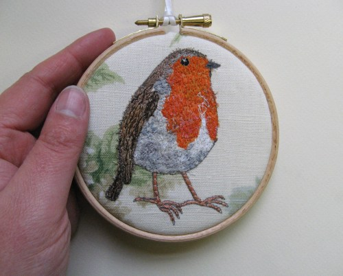 robins for etsy 091
