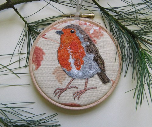 robins for etsy 112