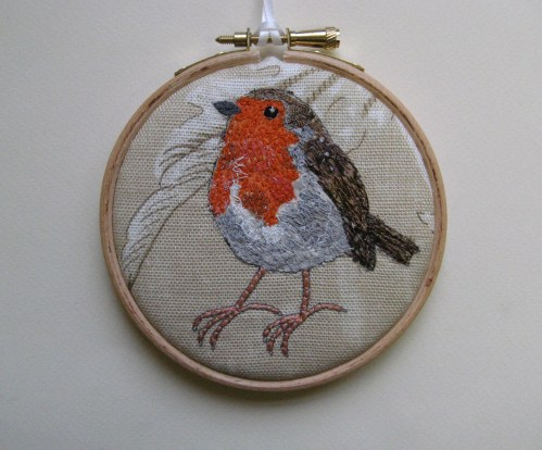 robins for etsy 148