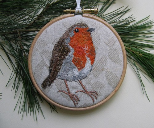 robins for etsy 174