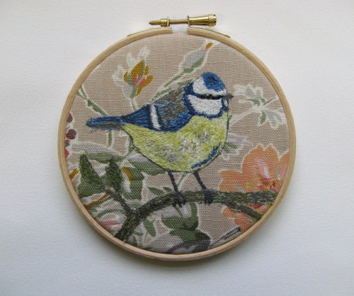bluetit for etsy 007