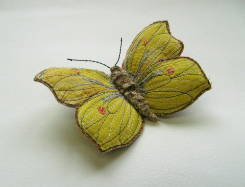 brimstone butterfly for etsy 044
