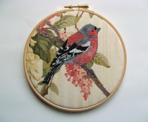 chaffinches for etsy 008