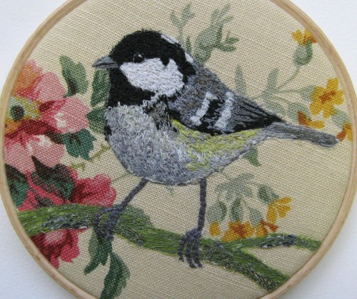 coal tit embroidery 037
