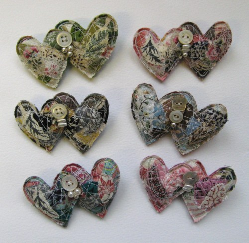 twin heart brooches for Oban 032