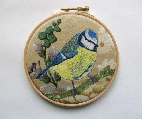 two blue tits for etsy 007
