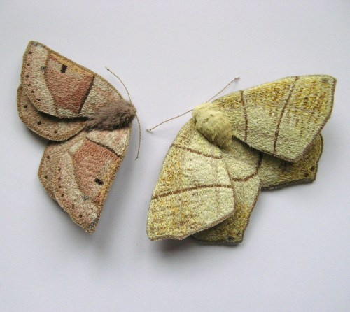moths for etsy 072